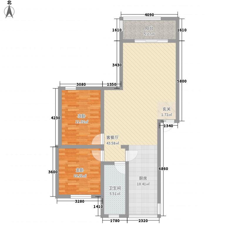 染织厂单位宿舍染织厂单位宿舍3户型10室