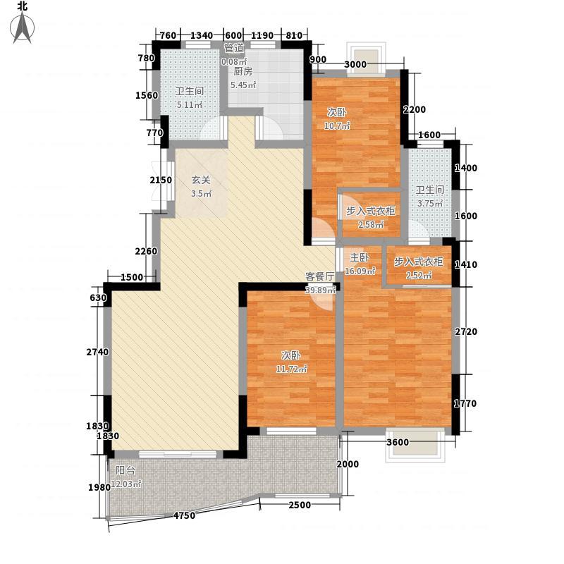虹顶家园二期南湖虹顶家园二期户型10室
