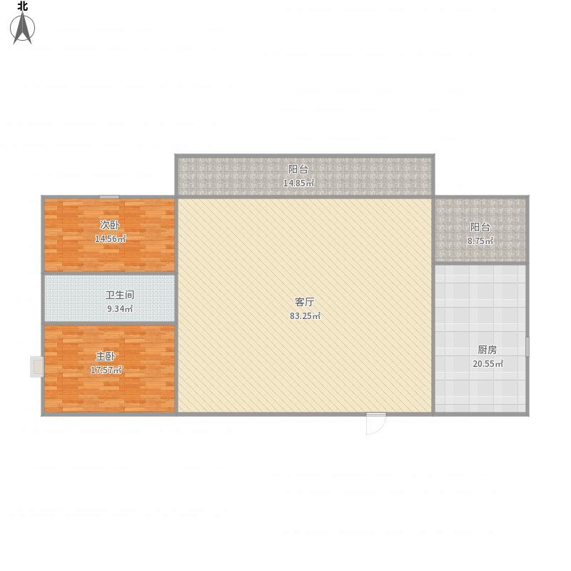 深圳-aaaa-设计方案