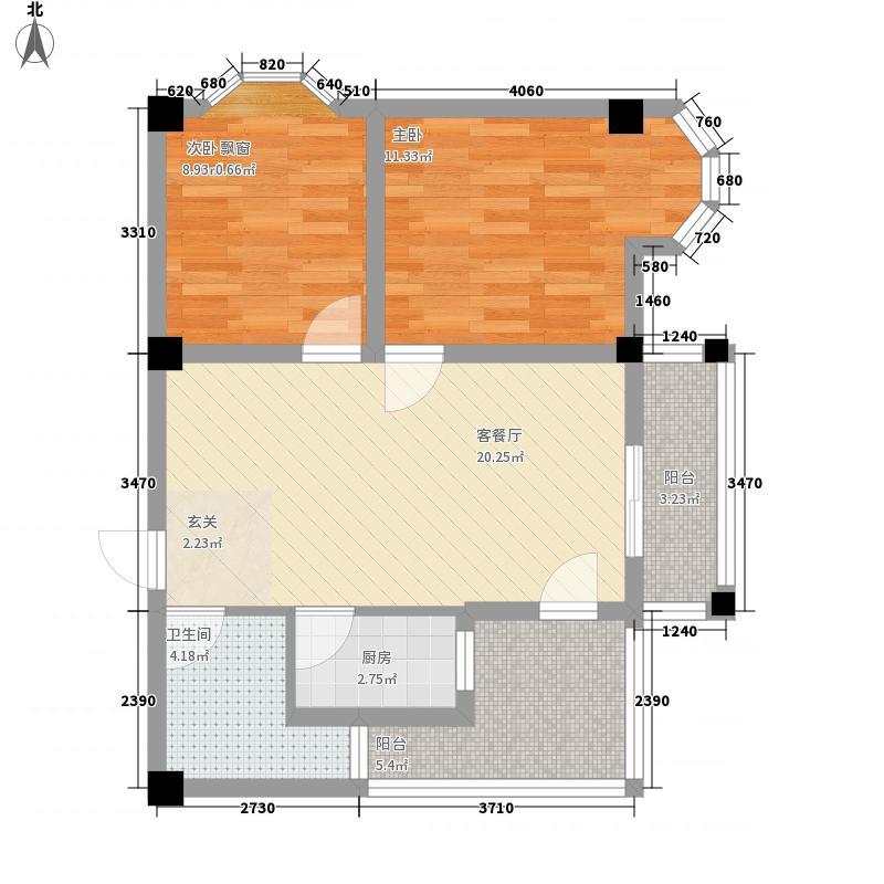电力研究所电力研究所1户型10室