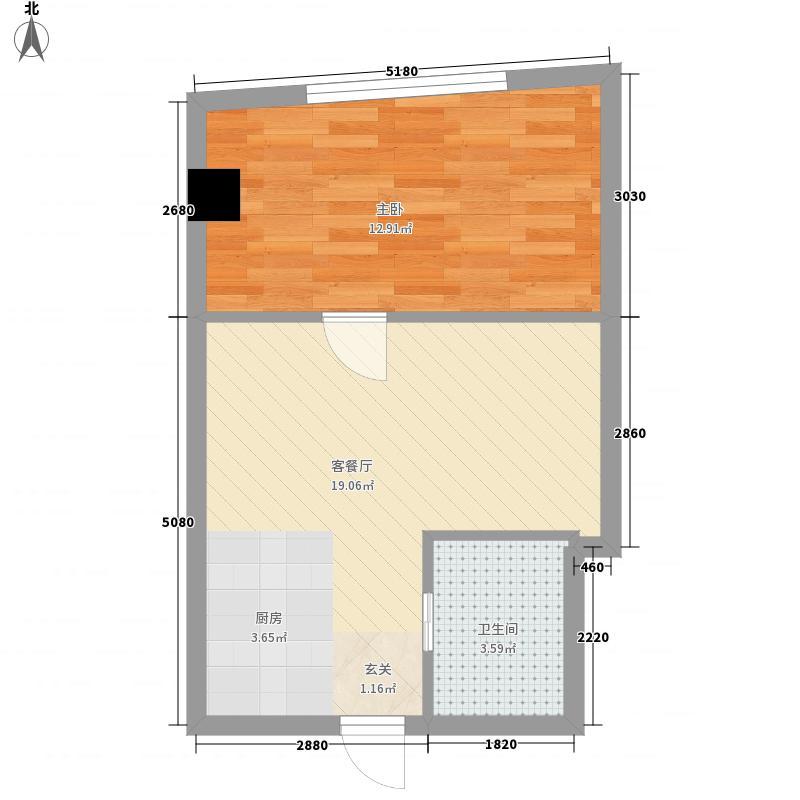 丹江国际丹江国际户型10室