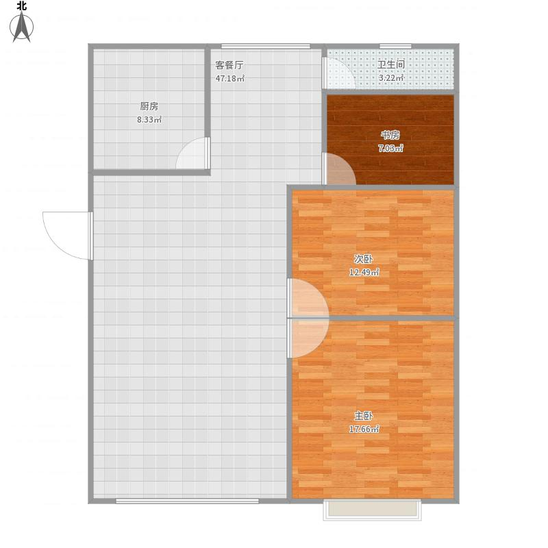 我的设计-0812-09-58