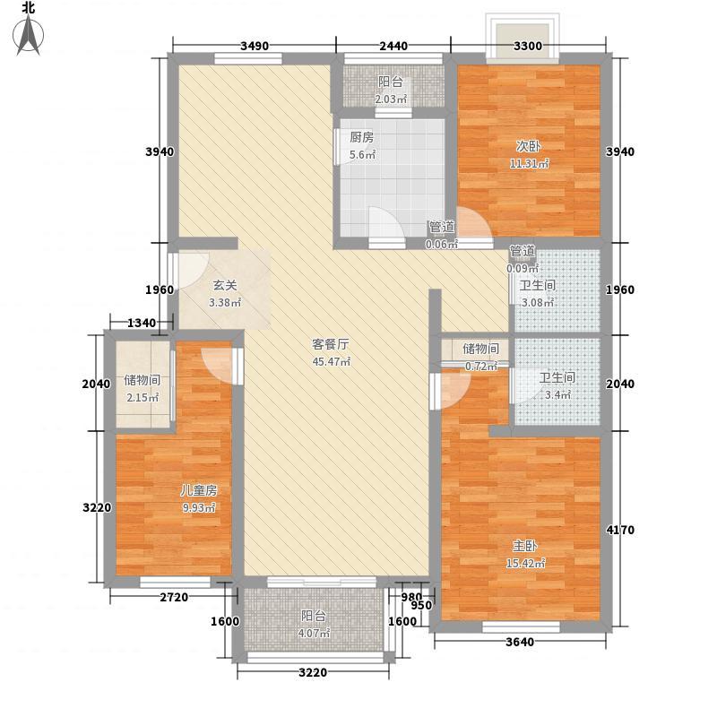 东陈岗安装公司大院东陈岗安装公司大院户型图1-13室2厅1卫1厨户型3室2厅1卫1厨