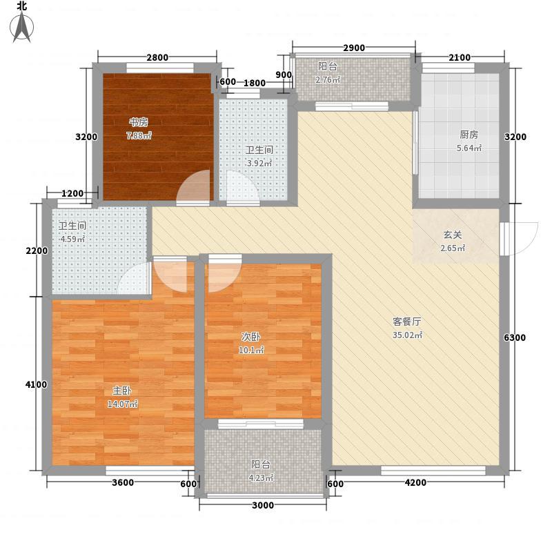 钢西薄板大院钢西薄板大院户型10室