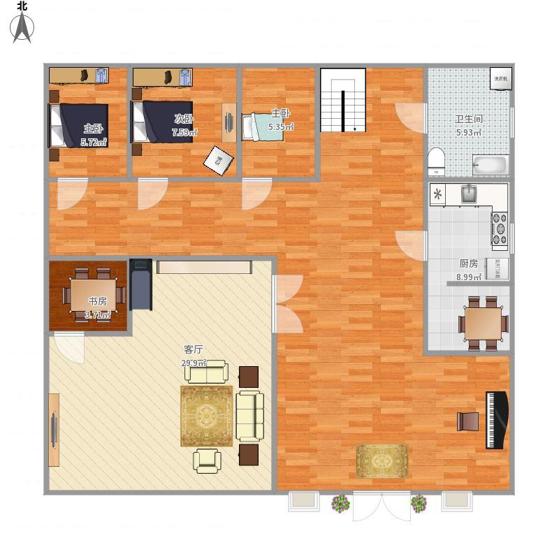 我的设计-tangenyuan-14-38