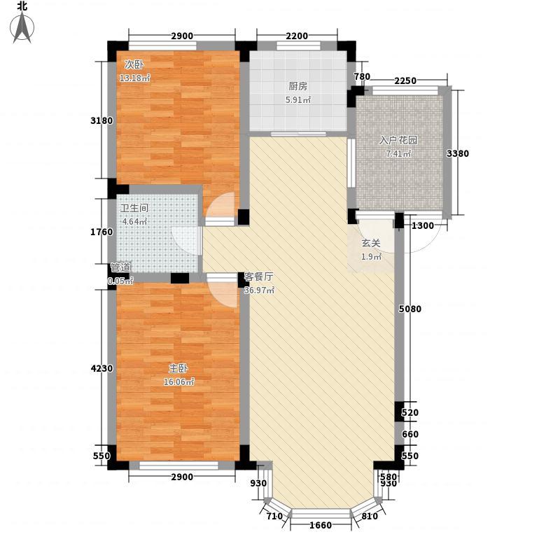 中捷宿舍中捷宿舍户型图111室1厅1卫1厨户型1室1厅1卫1厨