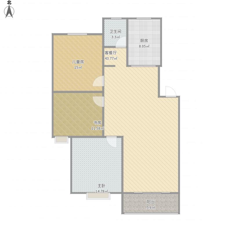 六安-113-设计方案