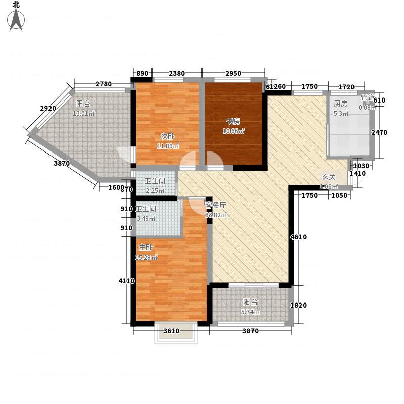 烟草专卖局宿舍烟草专卖局宿舍户型图三室两厅户型图3室2厅1卫1厨户型3室2厅1卫1厨