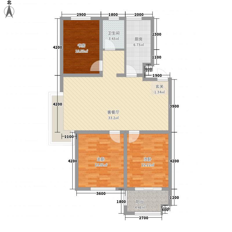 花溪贵大学生公寓区花溪贵大学生公寓区户型10室