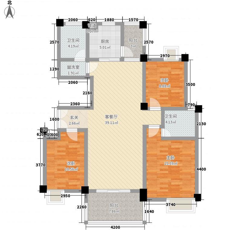 福园小区深圳福园小区户型图6户型10室