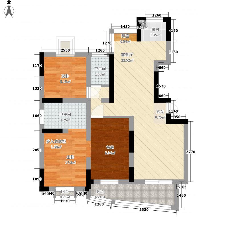 湖山湾家园72.00㎡湖山湾家园户型图2室户型图2室1厅1卫1厨户型2室1厅1卫1厨
