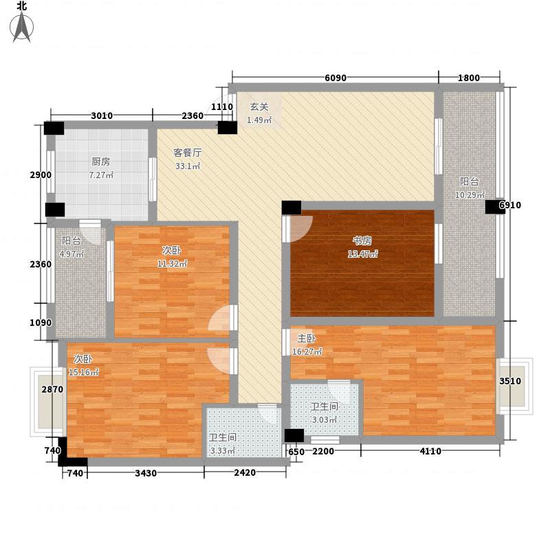 江都花园108.39㎡江都花园J1-2三室两厅两卫108.39平米3室2厅2卫108.39㎡户型3室2厅2卫