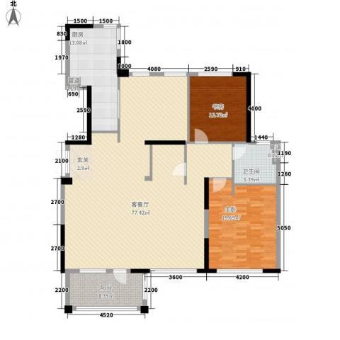 新湖武林国际公寓