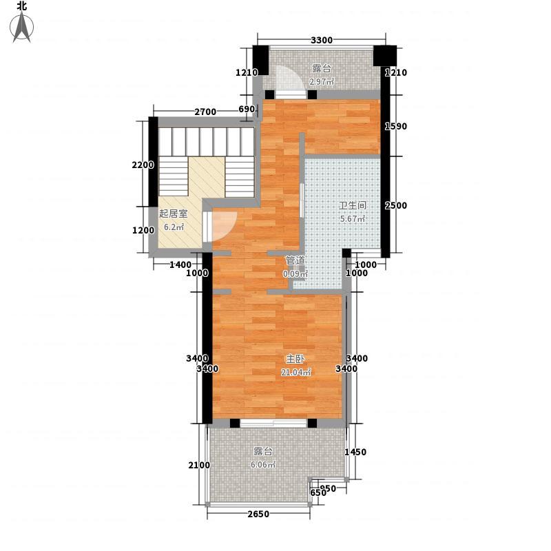 ��温莎公馆162.51㎡1#A梯2903B梯2901户型3室2厅3卫1厨