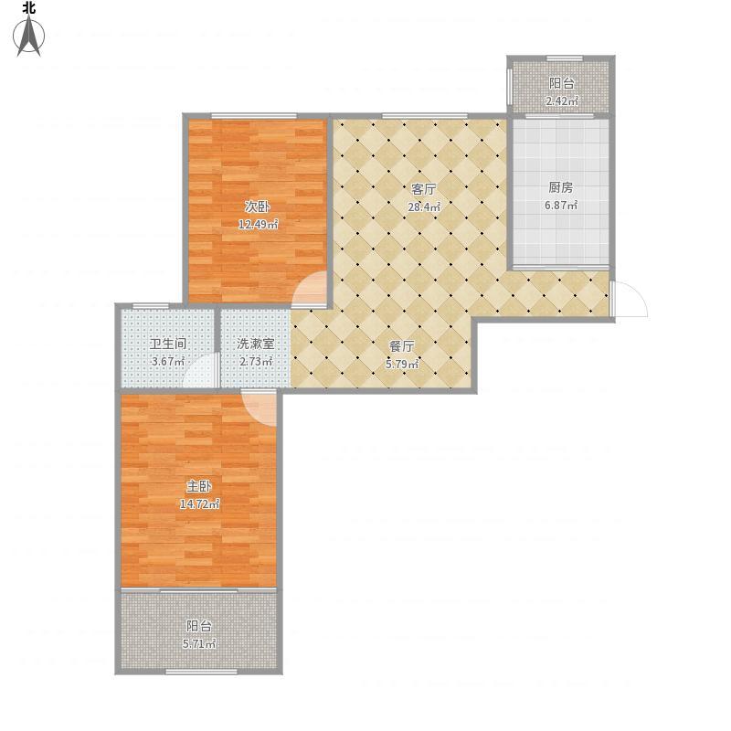 深圳_705432_2015-08-21-1102