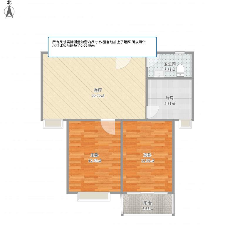 济南_水岸名邸_2015-08-26-2306