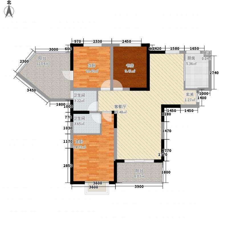 建苑雅居建苑雅居户型图三室两厅两卫一厨户型图13室2厅2卫1厨户型3室2厅2卫1厨