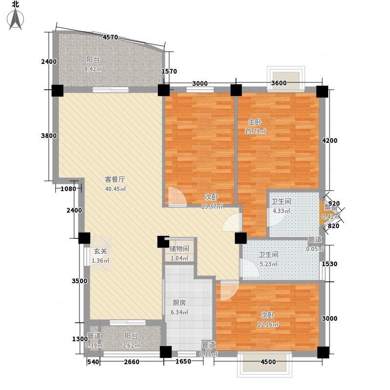 南湖山庄别墅南湖山庄别墅户型图南湖山庄户型图3室2厅户型3室2厅