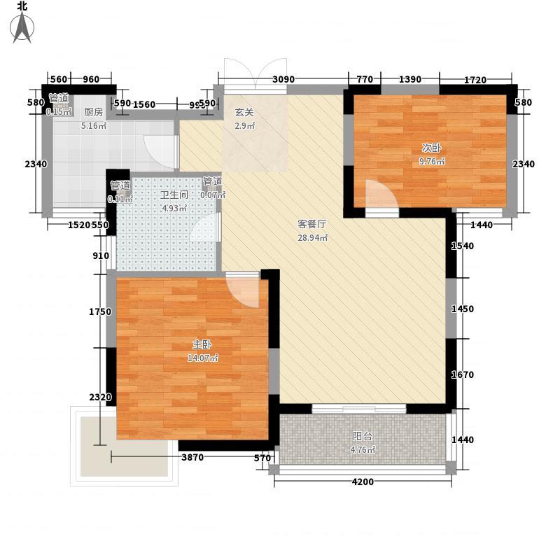 甘南花园145.00㎡甘南花园145.00㎡3室户型3室
