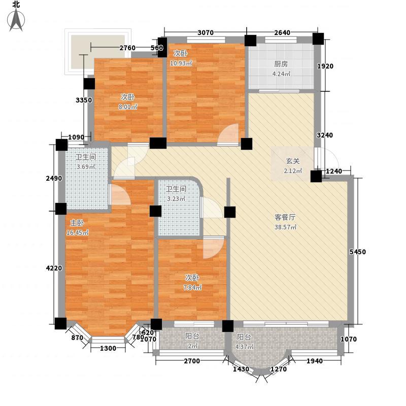 水果湖省直单位宿舍140.00㎡水果湖省直单位宿舍140.00㎡4室户型4室