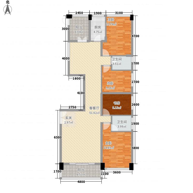 普宁平安里E户型4.5栋东西梯东西套