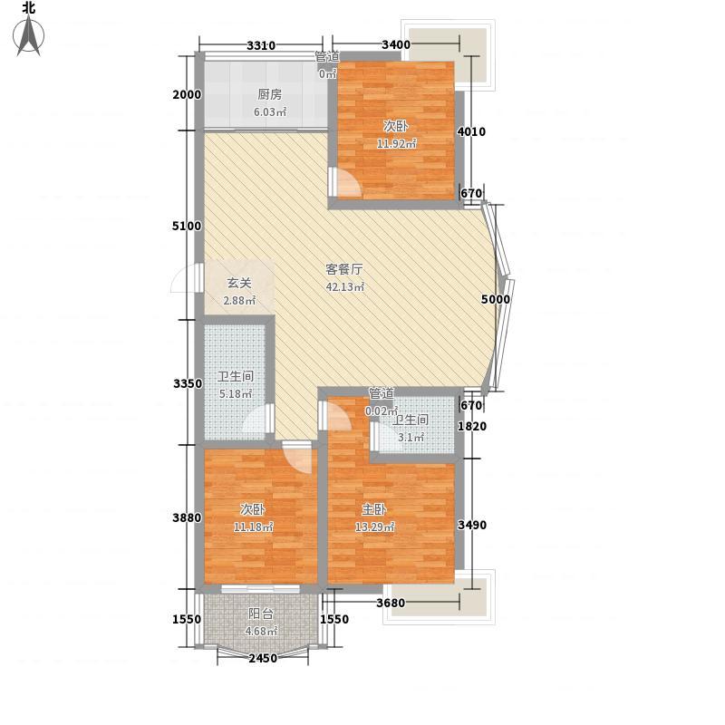 月明苑月明苑户型图2010051419595961393室2厅1卫1厨户型3室2厅1卫1厨