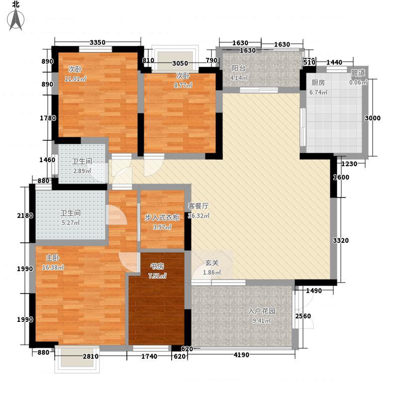 东方红小区太原东方红小区户型10室