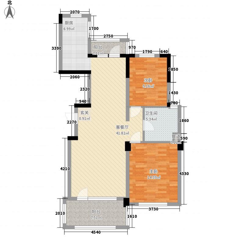 绿城蓝庭绿城蓝庭户型图2室户型图2室1厅1卫1厨户型2室1厅1卫1厨