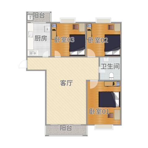 华纺易城1-3-1103