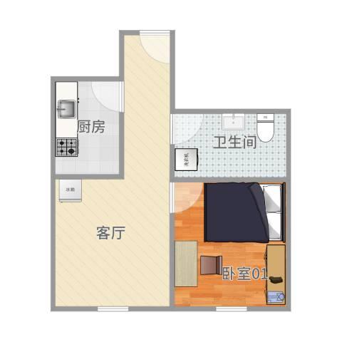 康馨家园南区13号楼(22)1单元25层2502