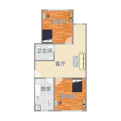 青塔东里10号院12-5-602