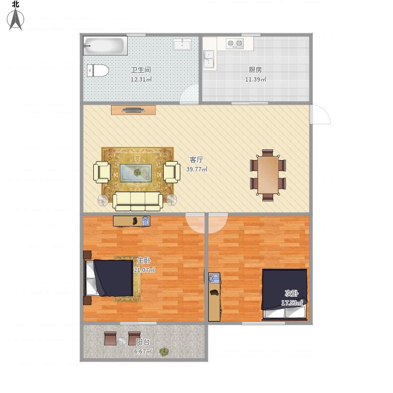 深圳_784391_2015-09-28-1316
