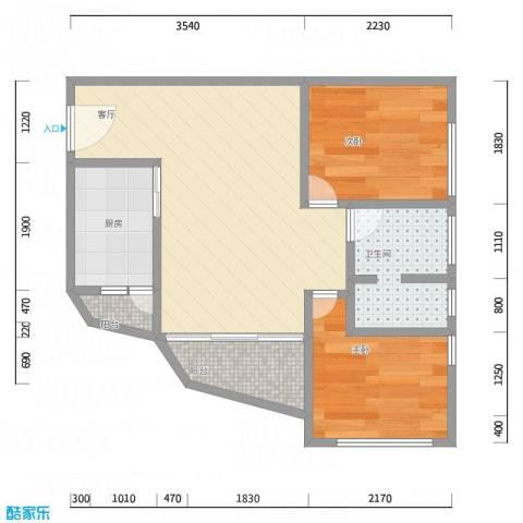 永怡聚豪园1栋1201