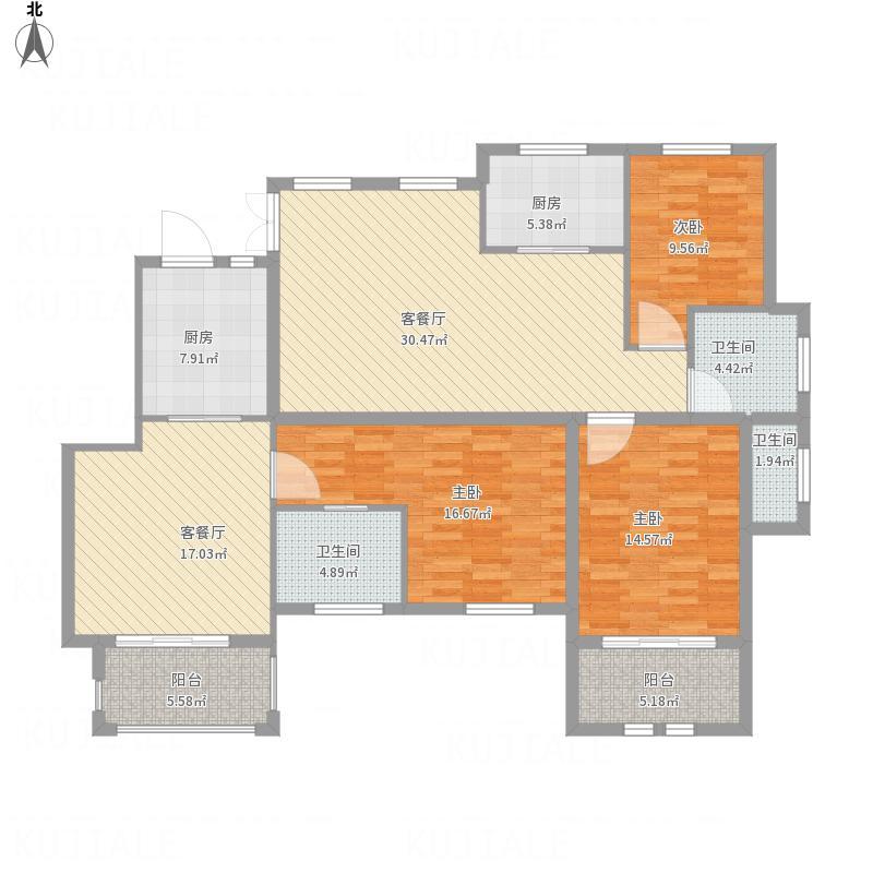 邯郸_老年公寓_3#10#11#12#东区