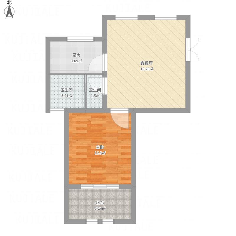 全国_养老院3101112西区客厅1