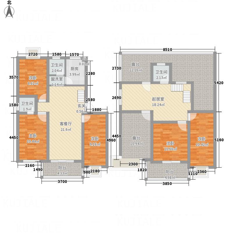怡和・名门广场2.20㎡20091030_bbb7dd432a1d107c87d2I7pKg3eJnbl户型