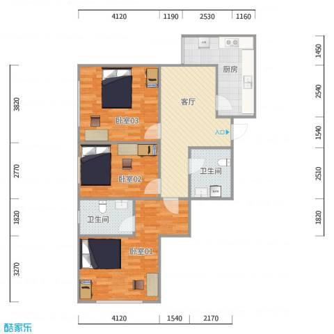 怡佳家园4号楼2005-BJW15914934