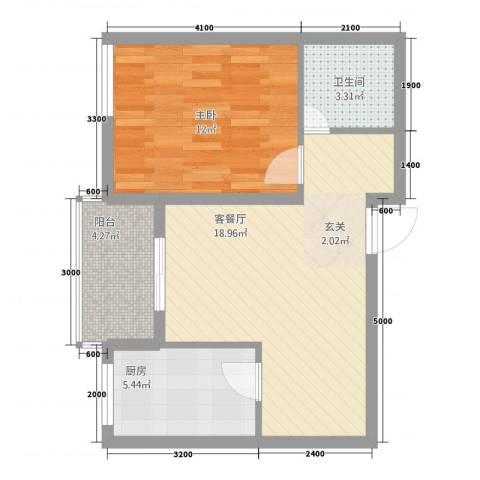 福寿居・老年公寓