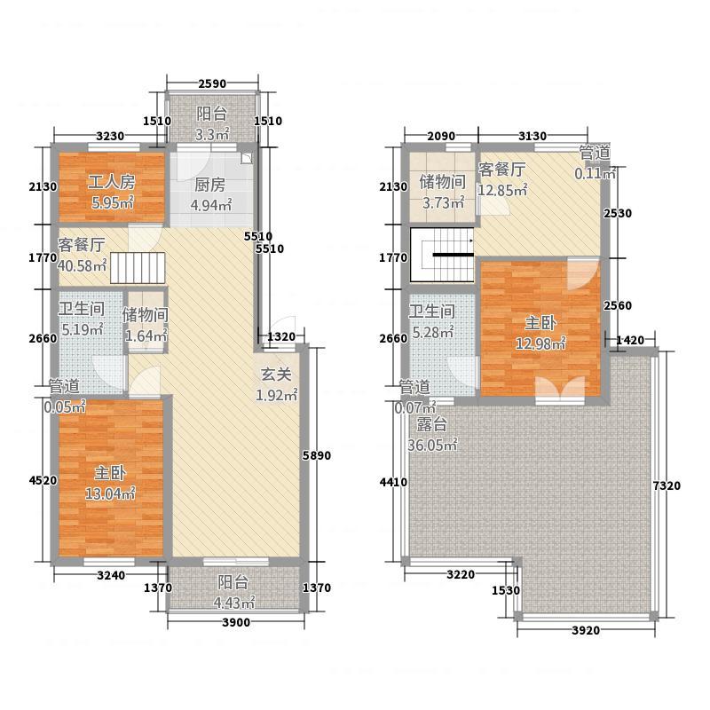 建行小区建行小区0室户型10室