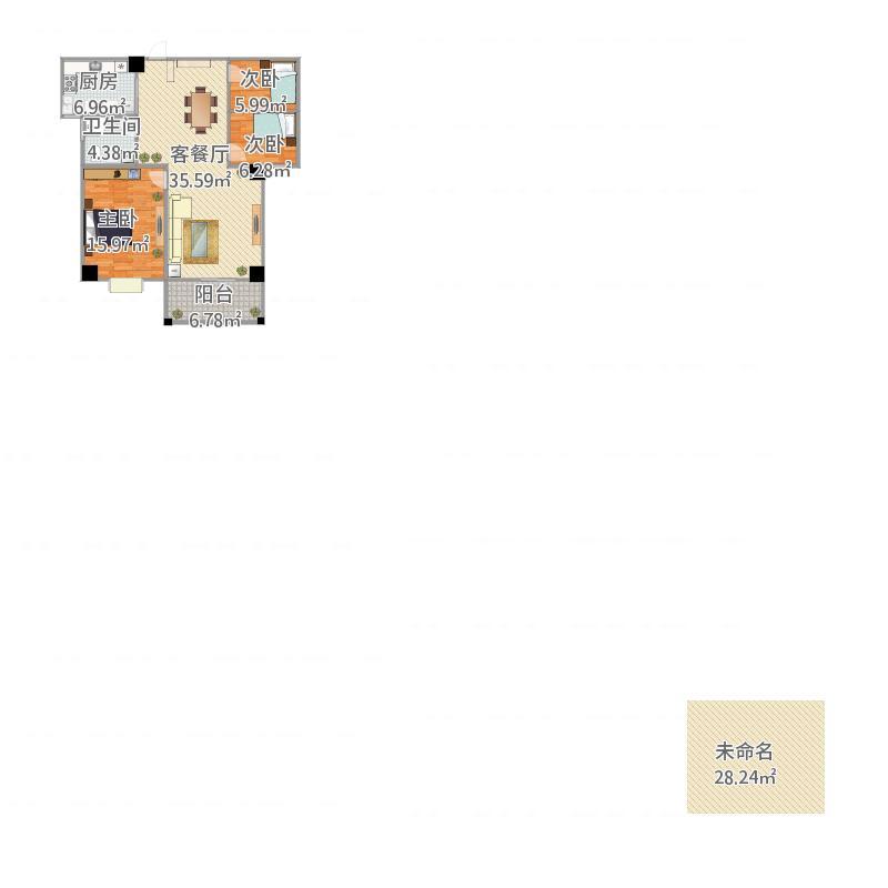 孝感_未知小区_2015-11-04-2150