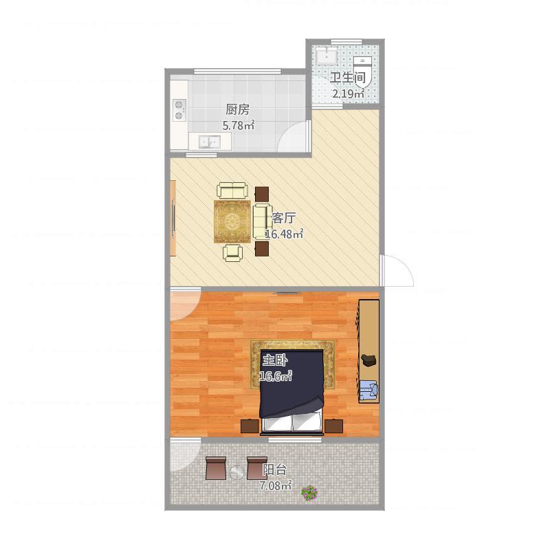 深圳_499745_2015-11-12-1816