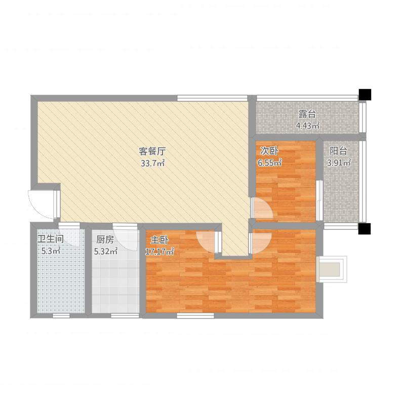 安顺_富家花园 22楼 张阿姨_2015-11-14-1321