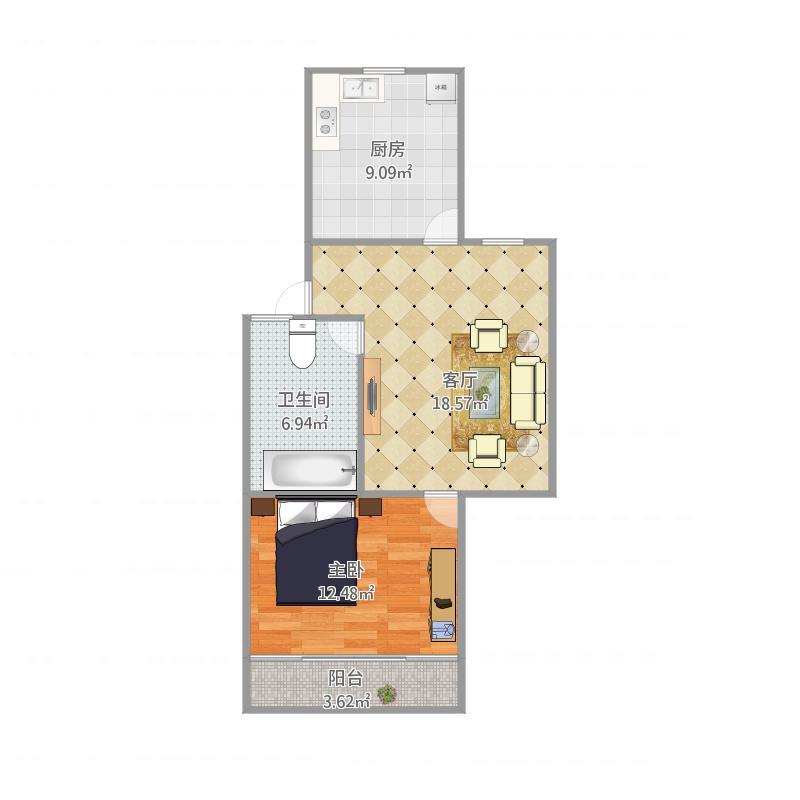 深圳_855756_2015-11-16-1508