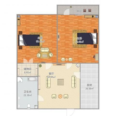 黄岗锅炉厂宿舍