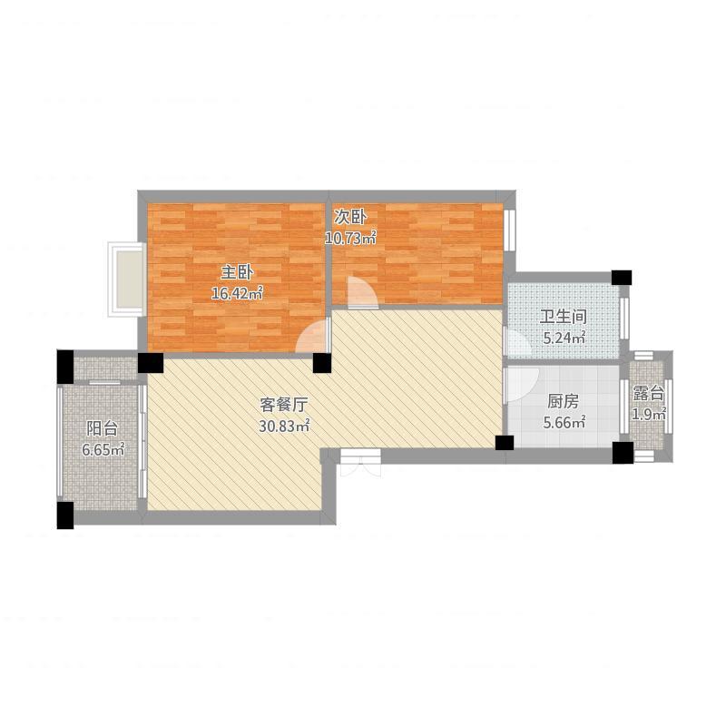 宁波_香树湾_2015-10-25-0926