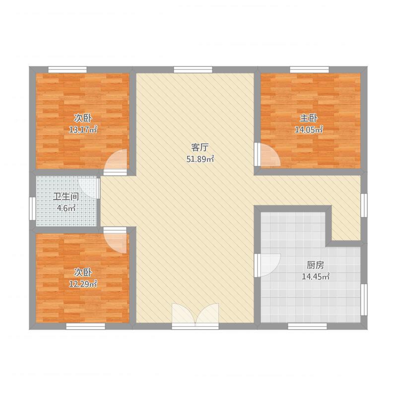 朱官营1楼