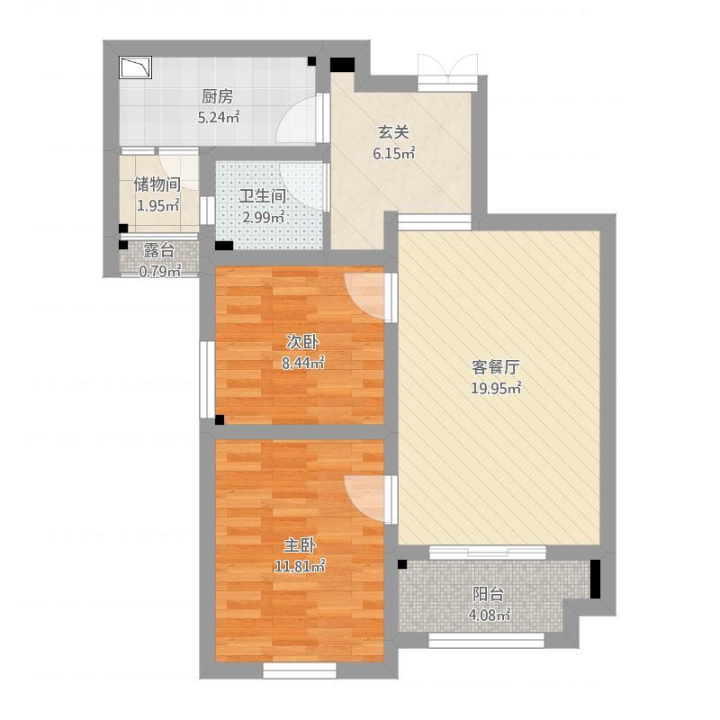 湘潭_步步高新天地_2015-12-03-0931