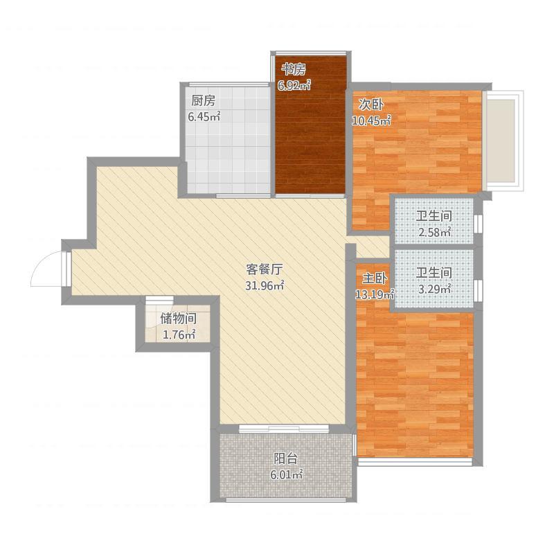 深圳_未知小区_2015-12-10-1510