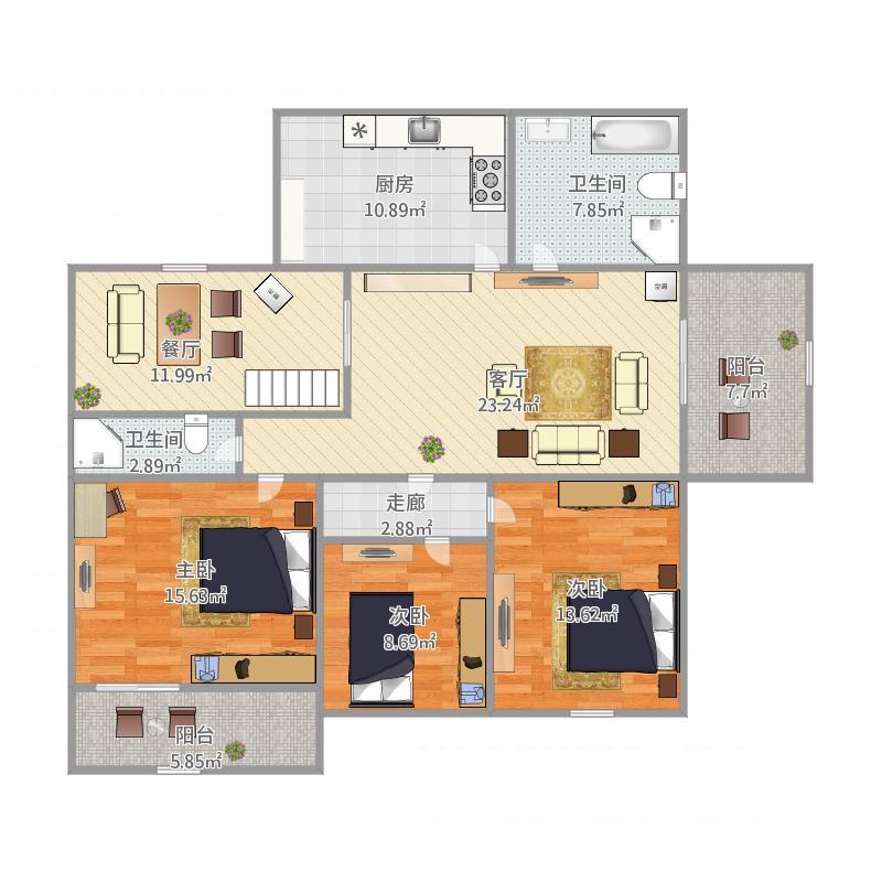 205412_2015-12-13-1431一楼