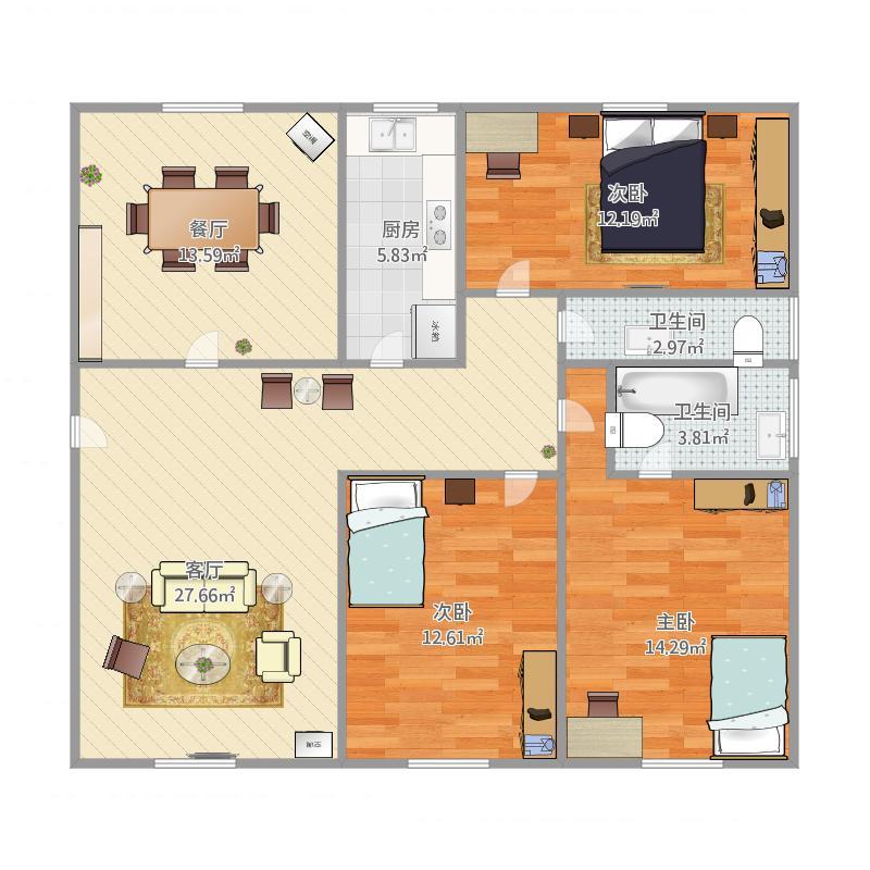 107679_2015-12-13-1631一楼